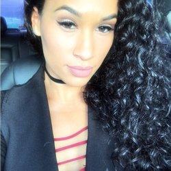 Tanisha P.