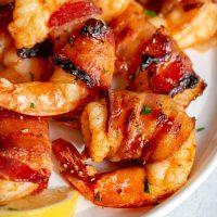 bacon-wrapped-shrimp