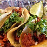 chorizo-street-tacos